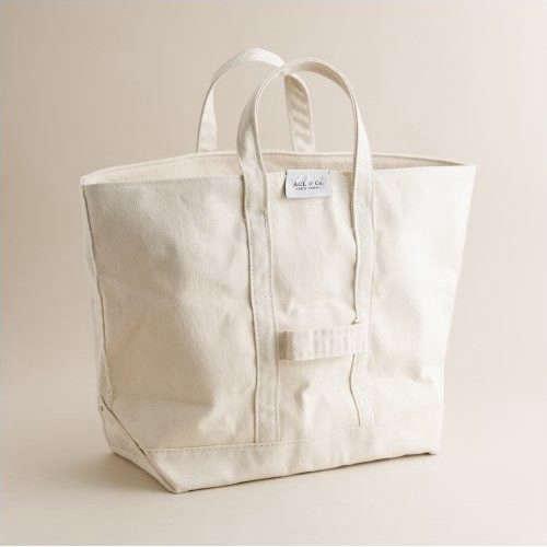ACL-Dandux-Bag-Remodelista
