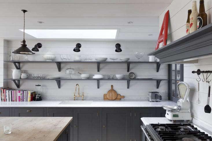 AG_London_Kitchen_Renovation_10
