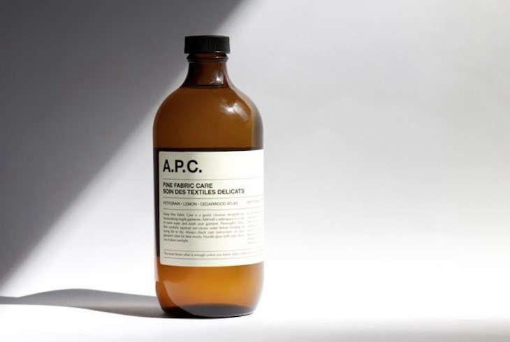 APC-Fine-Fabric-Care-Aesop-Remodelista