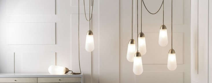APPARATUS-STUDIO-LARIAT-light-Remodelista