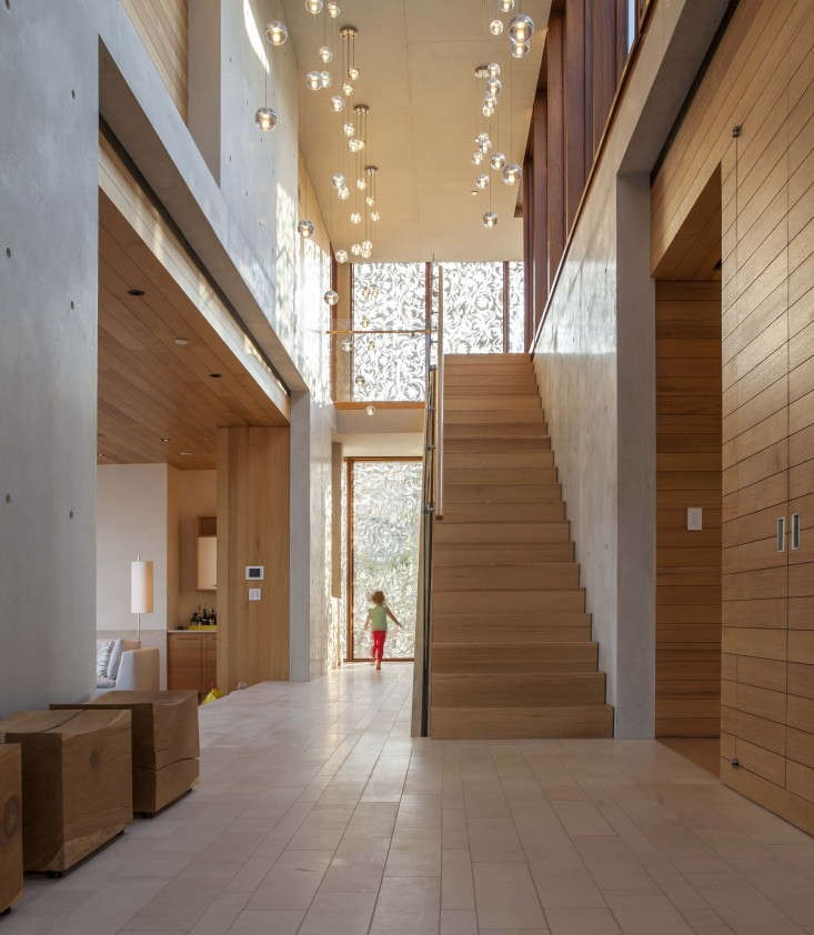 Aarnodt-Plumb-Architects-Directory-Profile-Remodelista-02