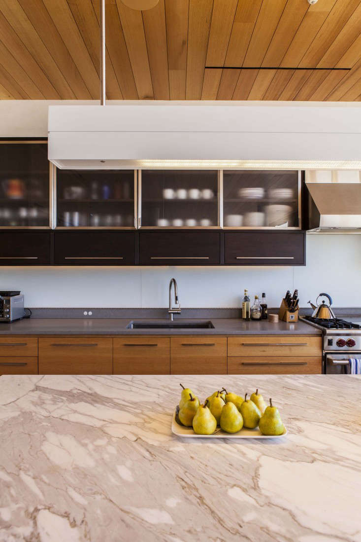 Aarnodt Plumb Architects Directory Profile Remodelista 03