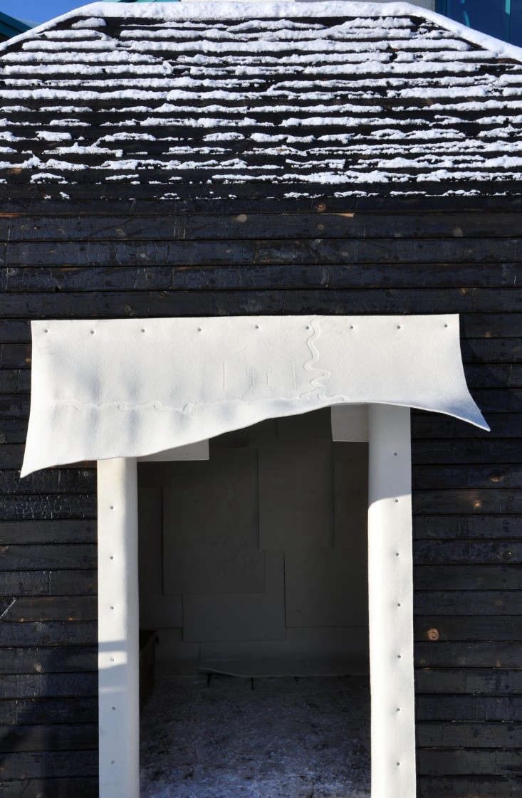 Aarnodt-Plumb-Architects-Directory-Profile-Remodelista-09