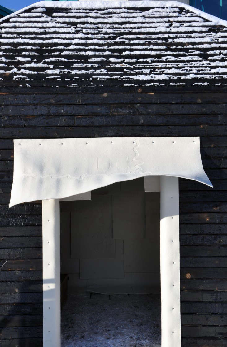 Aarnodt Plumb Architects Directory Profile Remodelista 09