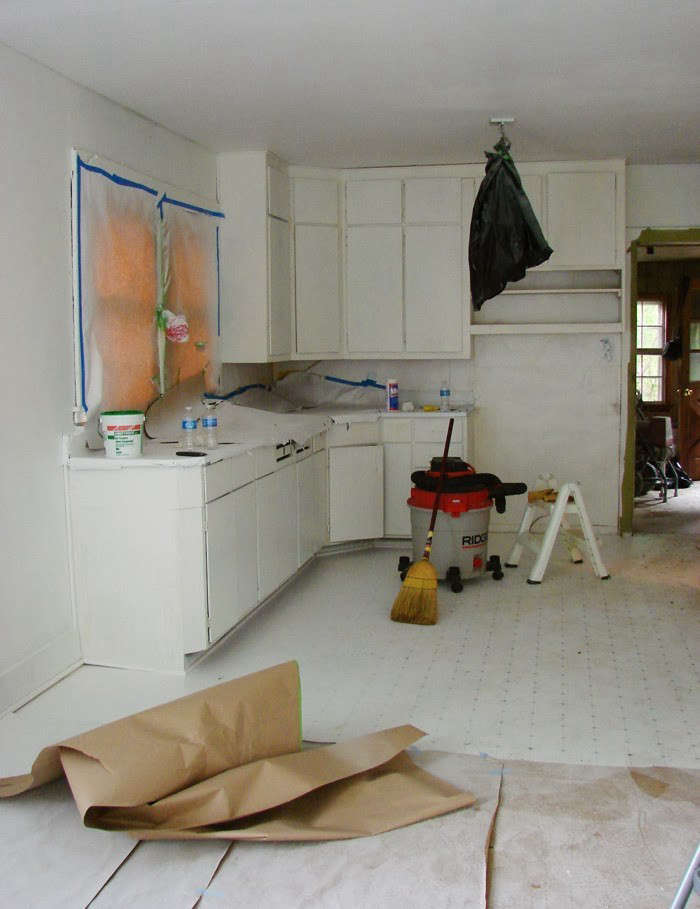how to paint kitchen cabinets 5 tips from a master