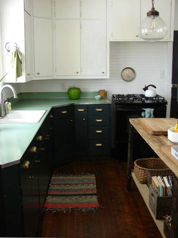 Abbey-Hendrickson-remodeled-kitchen-3-Remodelista