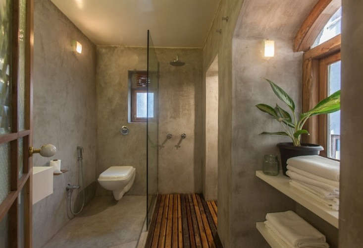 Abode-Hotel-in-Bombay-India-Remodelista-011