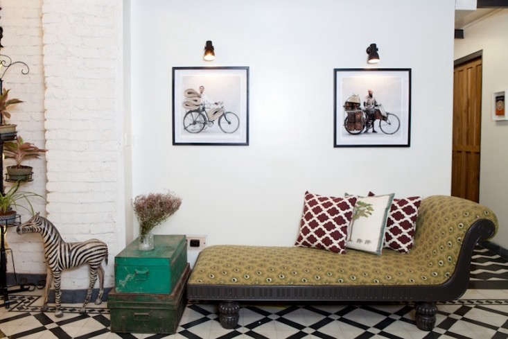 Abode-Hotel-in-Bombay-India-Remodelista-06