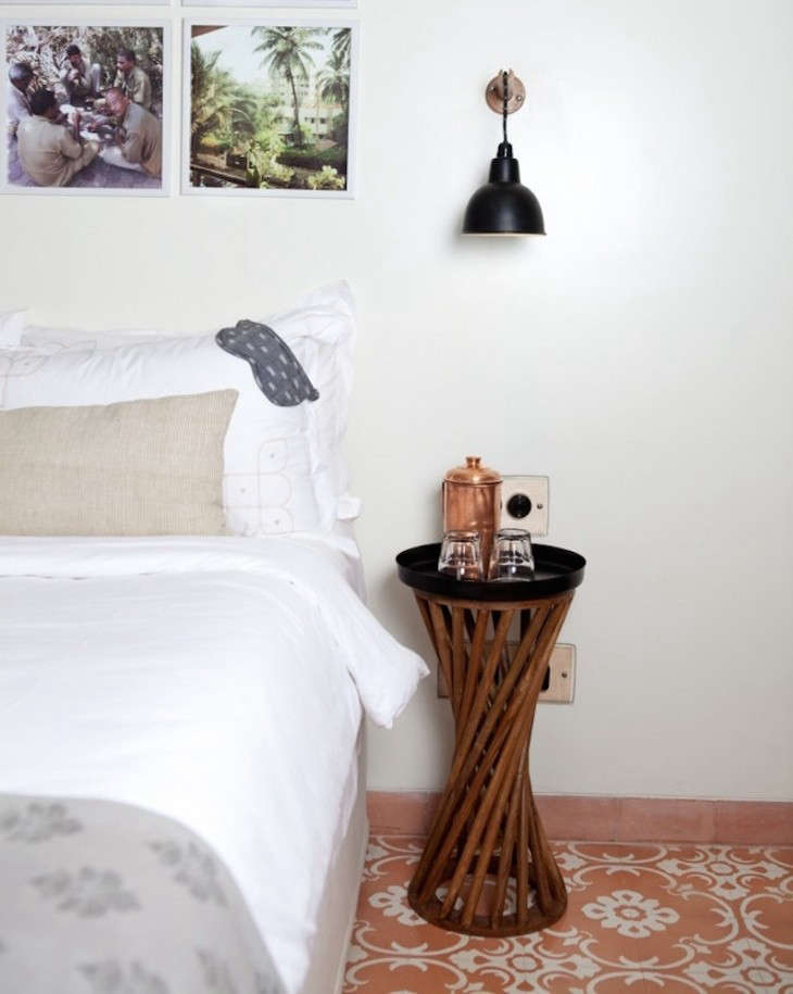 Abode-Hotel-in-Bombay-India-Remodelista-08