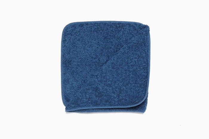 Abyss-Hand-Towel-Navy-Blue-Remodelista
