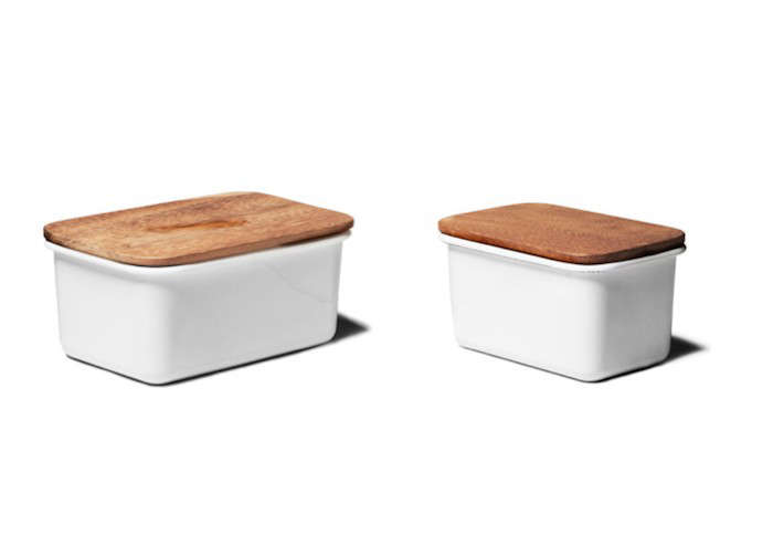 Acacia-Wood-Enamel-Storage-Containers-Remodelista