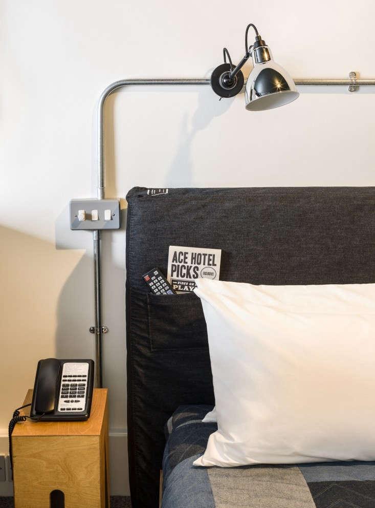 Ace-Hotel-Headboard-Bedroom-in-London-Remodelista