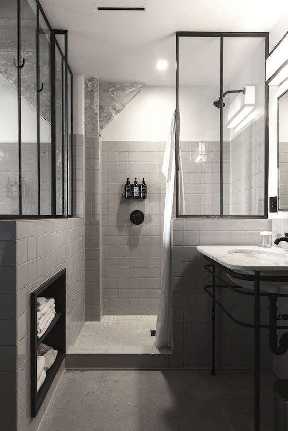 Ace-Hotel-LA-Bath-10