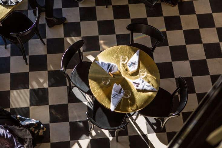 Ace-Hotel-LA-Restaurant-Overview-Remodelista