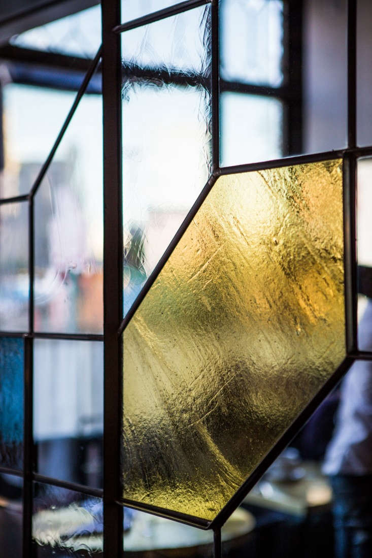 Ace-Hotel-LA-Stained-Glass-Remodelista