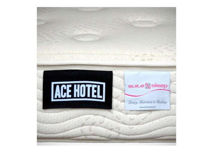 Ace-Hotel-Suite-Sleep-Mattress-Remodelista