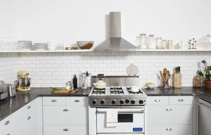 Ada-Egloff-Rick-Banister-DIY-kitchen-remodel-Remodelista-1
