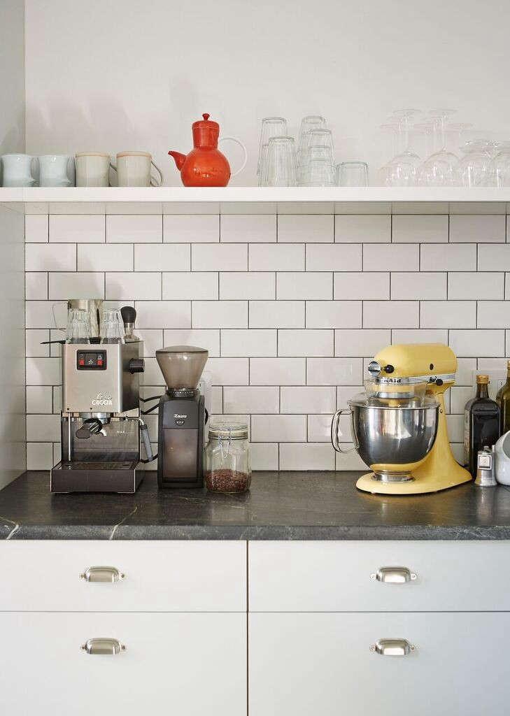 Ada-Egloff-Rick-Banister-DIY-kitchen-remodel-Remodelista-10