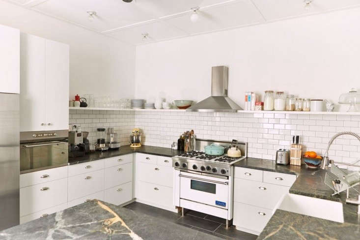 Ada-Egloff-Rick-Banister-DIY-kitchen-remodel-Remodelista-3