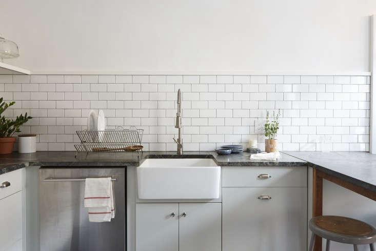 Ada-Egloff-Rick-Banister-DIY-kitchen-remodel-Remodelista-4