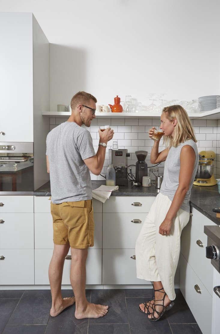 Ada-Egloff-Rick-Banister-DIY-kitchen-remodel-Remodelista-5