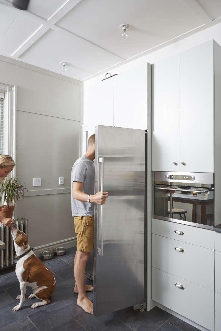 Ada-Egloff-Rick-Banister-DIY-kitchen-remodel-Remodelista-7