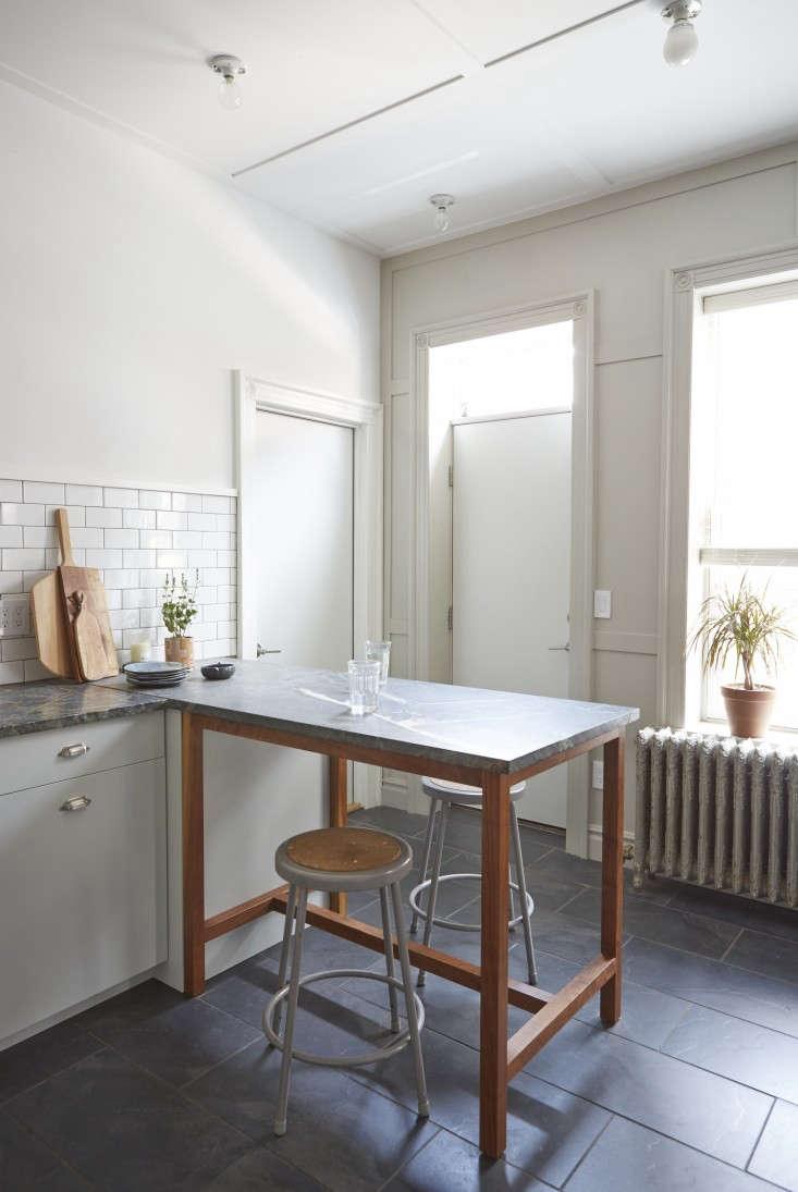 Ada-Egloff-Rick-Banister-DIY-kitchen-remodel-Remodelista-9