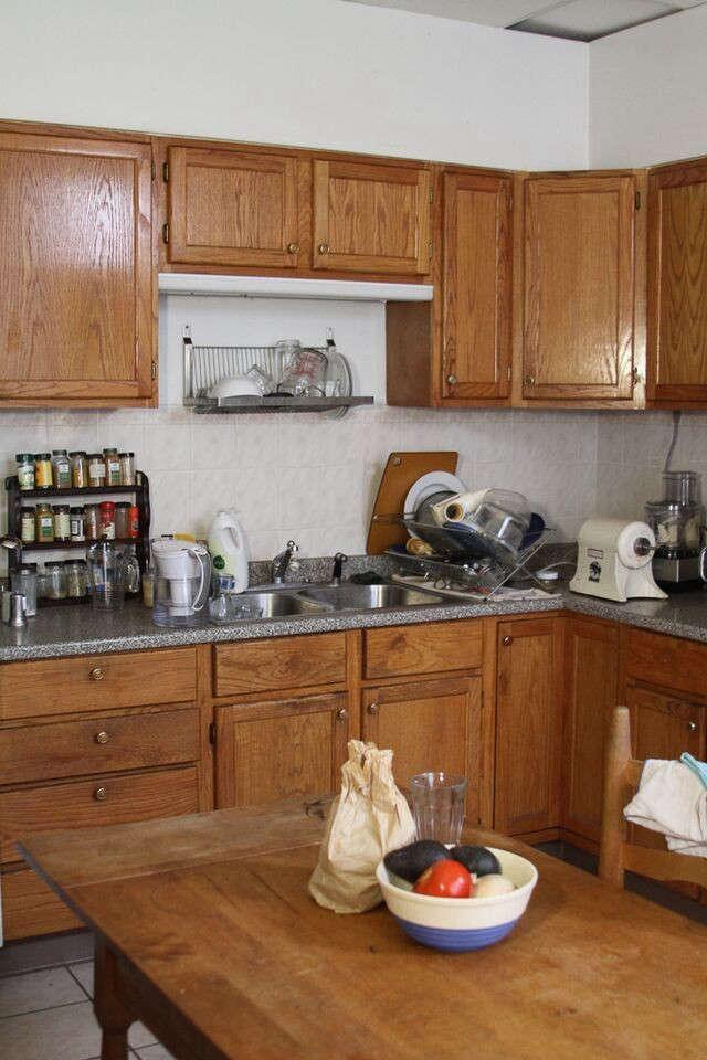 Ada-Egloff-Rick-Banister-kitchen-Before-shot-Remodelista-1