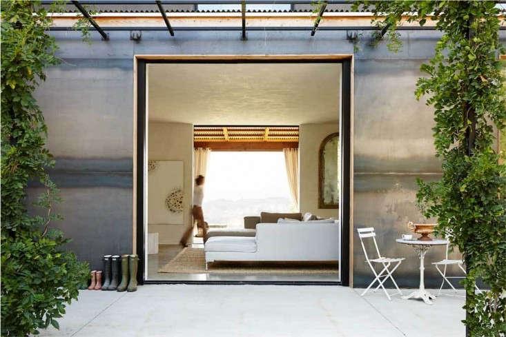 Adrian-Hanson-Design-Finalist-Remodelista-Considered-Design-Awards-2