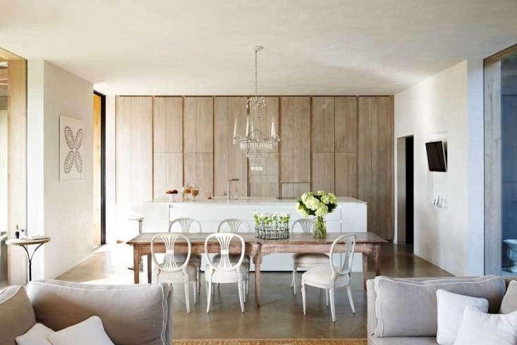 Adrian-Hanson-Design-Finalist-Remodelista-Considered-Design-Awards-3