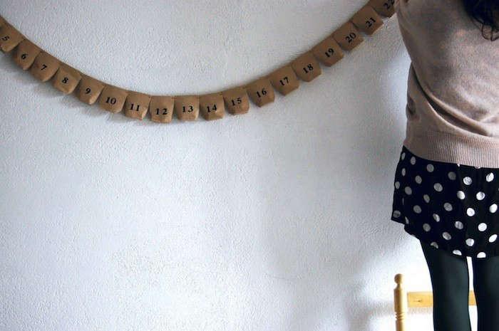 Advent-Calendar-Petit-Pot-Barcelona-Remodelista