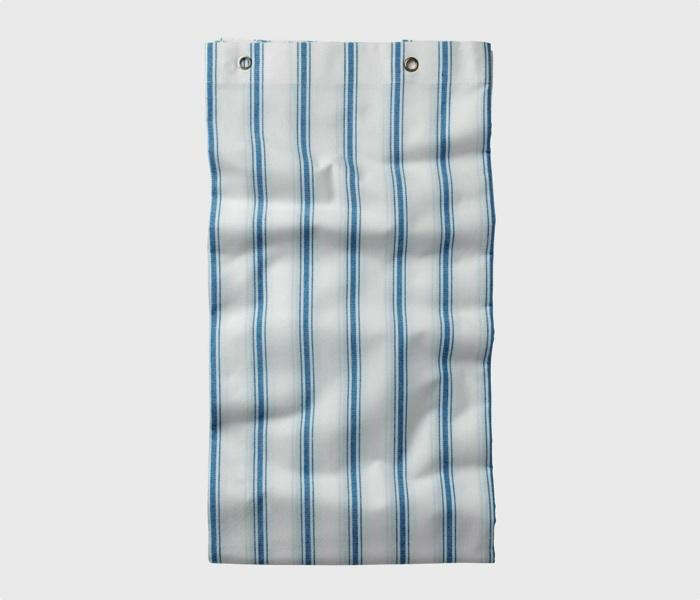 Aegean-Stripe-Shower-Curtain-Toast