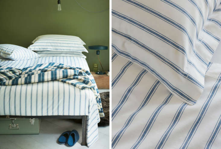 Aegean-Striped-Sheet-Set-Toast