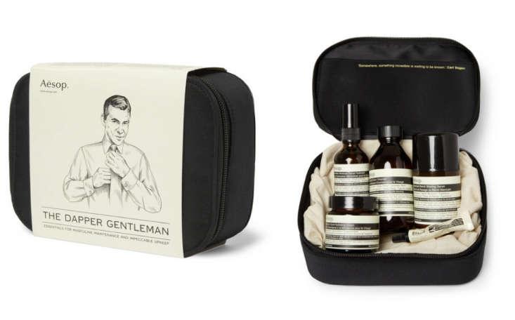 Aesop-Mr-Porter-Gentleman-Kit