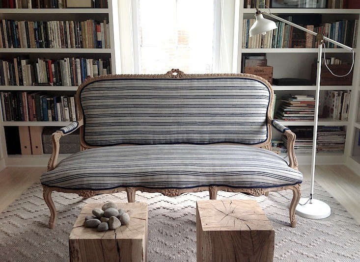 After-Izabella-Settee-Library-Remodelista