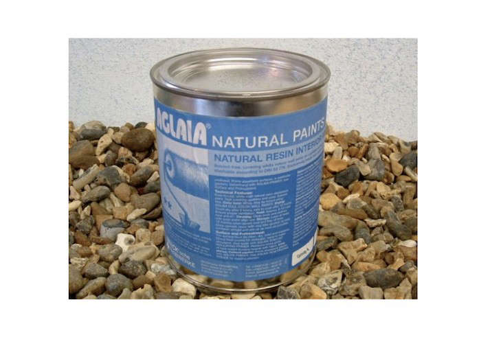 Aglaia-Natural-Paints-from-Germany