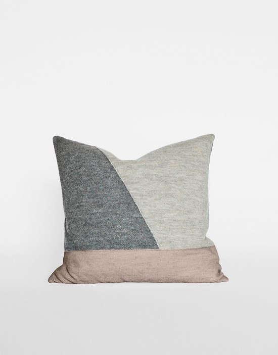 Aiayu-baby-lama-wool-Main-pillow-Remodelista