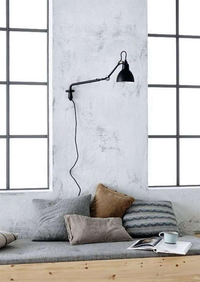 Aiayu-llama-wool-pillows-Remodelista