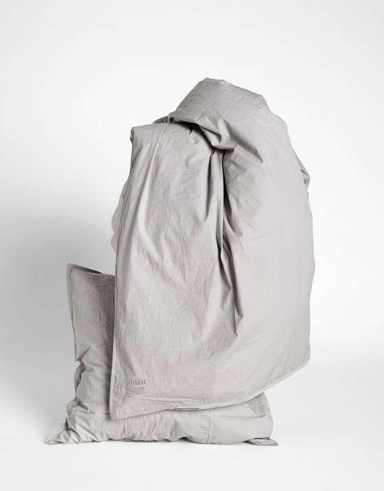 Aiayu-organic-cotton-duvet-and-pillowcase-Remodelista