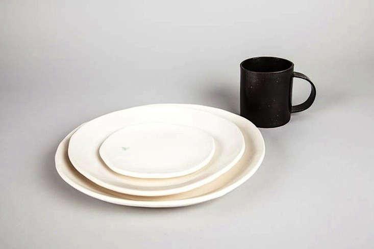 Akiko-Porcelain-Slab-Remodelista