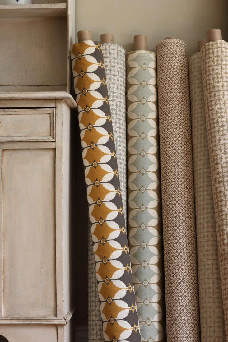 Akin-&-Siri-textiles-Remodelista