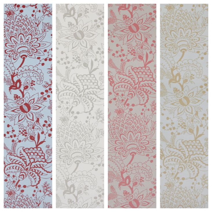 Akin-&-Suri-Handmade-Interiors-wallpaper-Naar-pattern-2-Remodelista.jpg