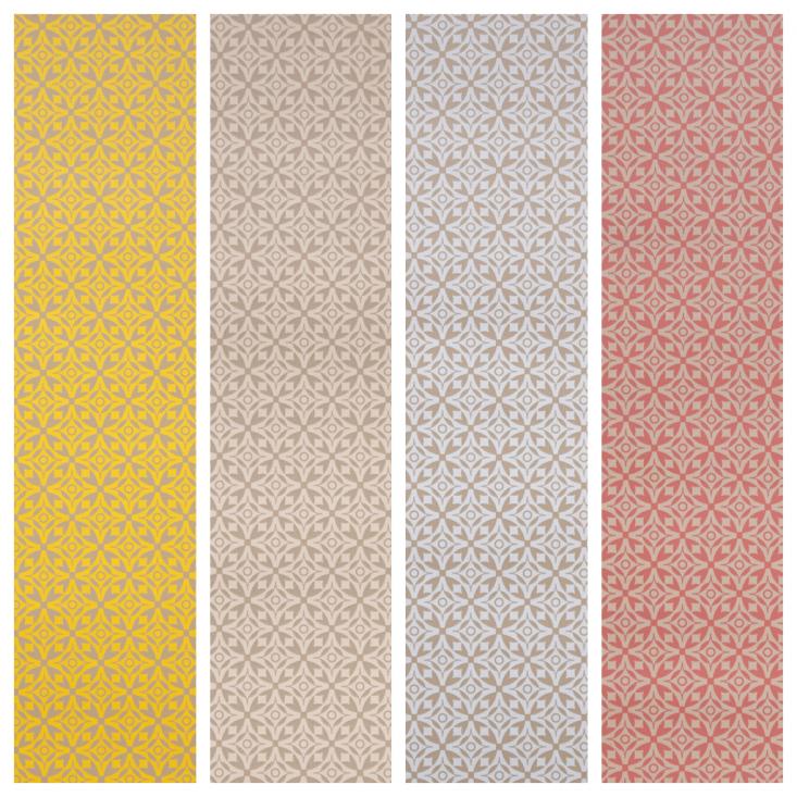 Akin-&-Suri-Handmade-Interiors-wallpaper-Nila-pattern-Remodelista