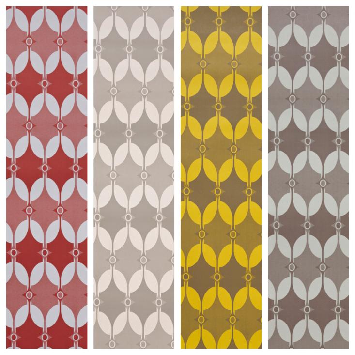 Akin-&-Suri-Handmade-Interiors-wallpaper-Selin-pattern-2-Remodelista.jpg