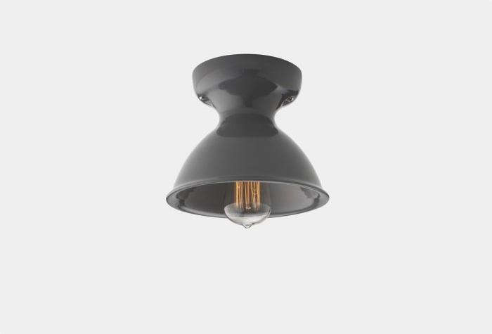 Alabax-Grey-Light