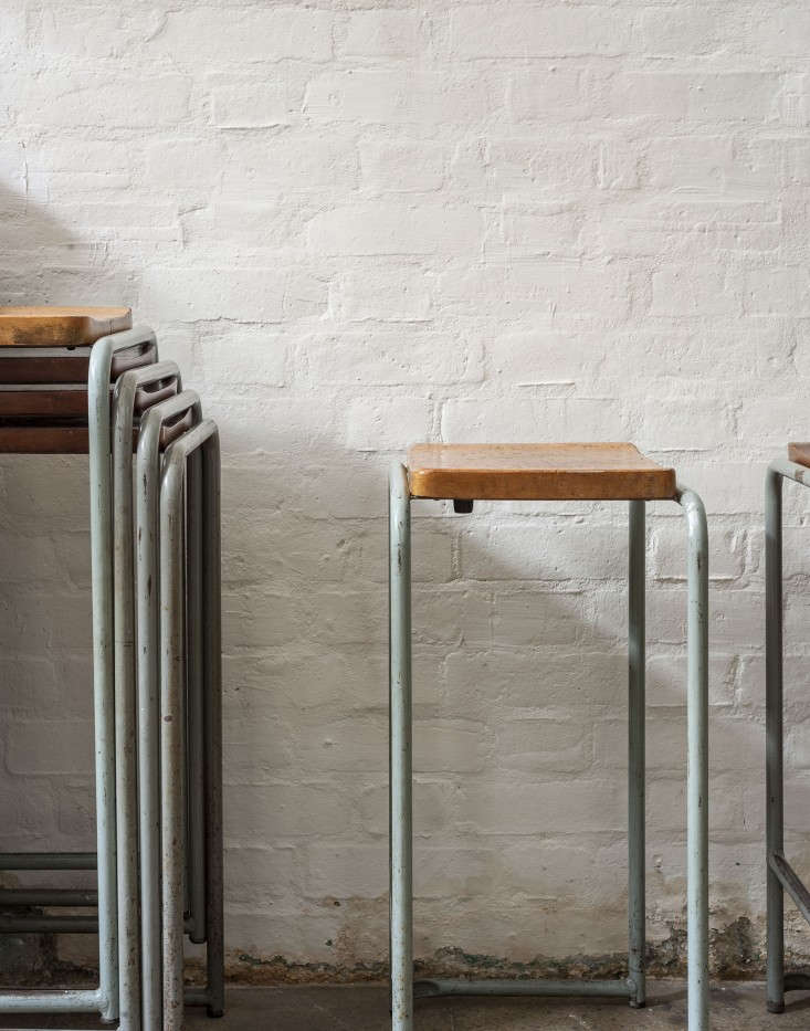 Alastair-Hendy-London-kitchen-tools-via-Remodelista