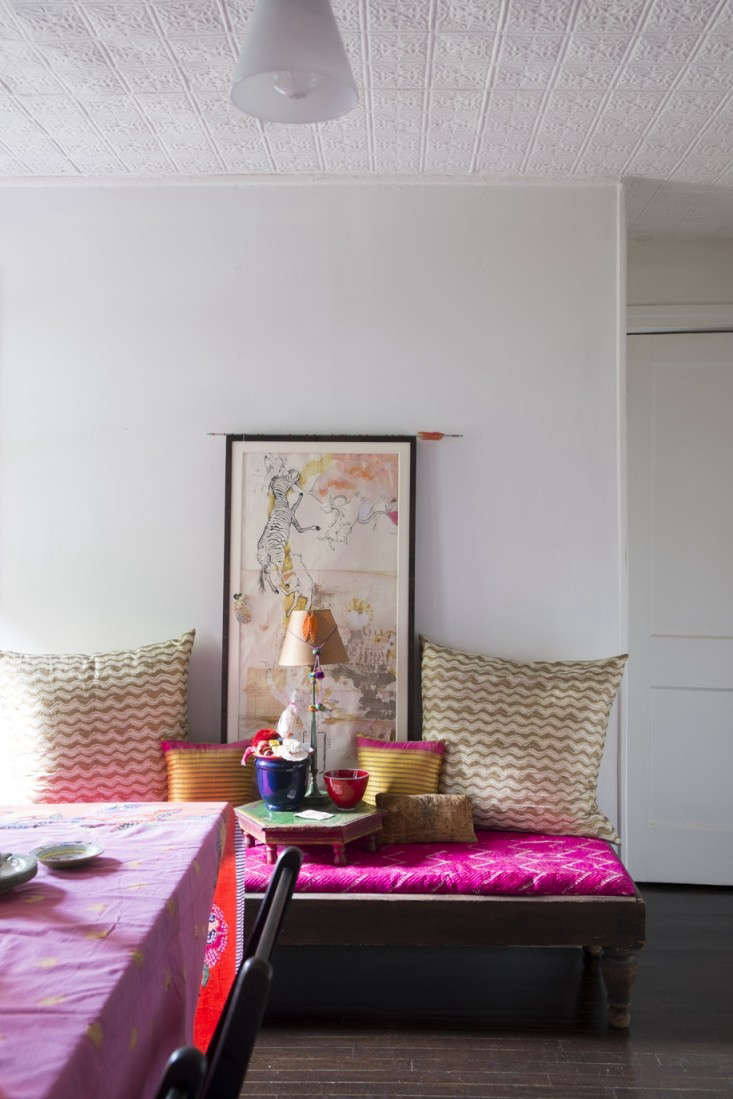 Alayne-Patrick-of-Layla-apt-photographed-by-James-Merrell-17-Remodelista