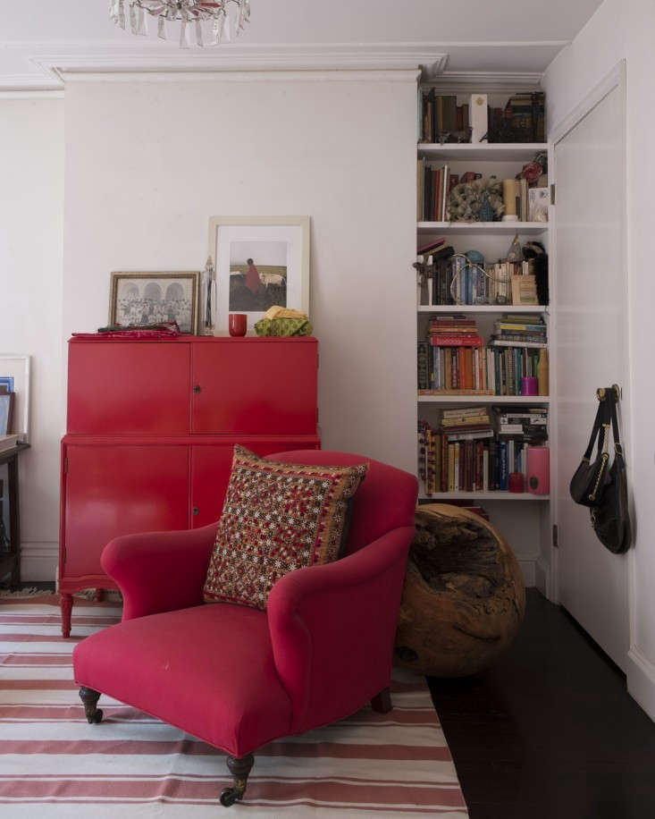 Alayne-Patrick-of-Layla-apt-photographed-by-James-Merrell-3-Remodelista