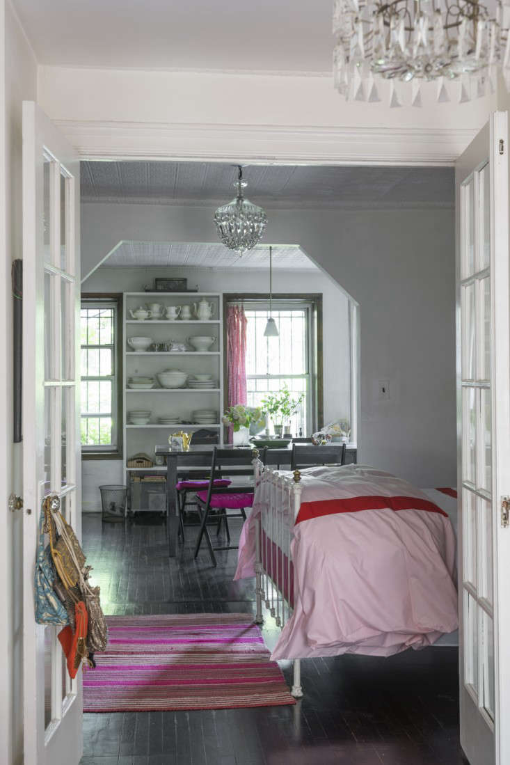 House Call Jaipur By Way Of Brooklyn Remodelista