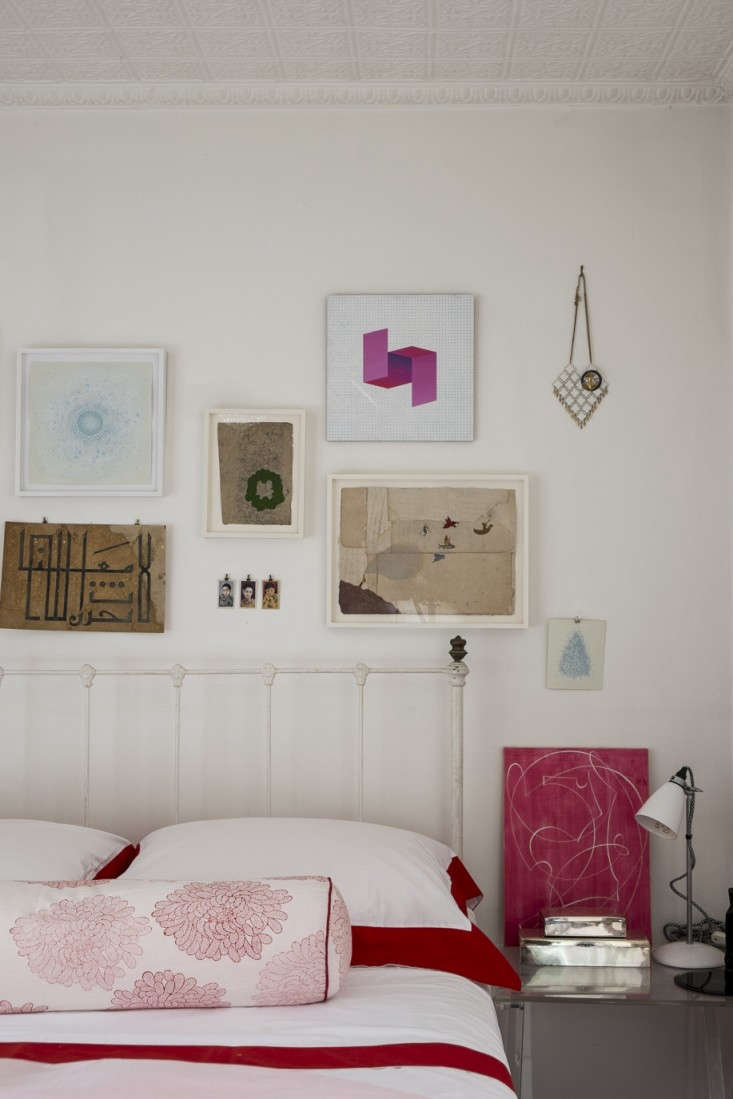 Alayne-Patrick-of-Layla-bedroom-photographed-by-James-Merrell-13-Remodelista